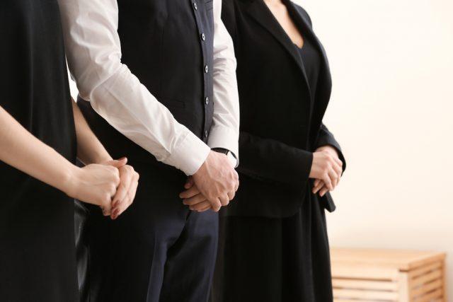 遺族年金の受給額は、家族構成によってどう変わる?