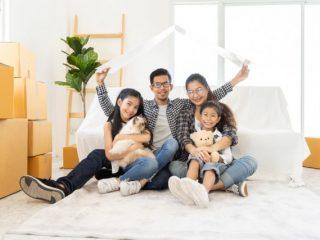 住宅ローン「フラット35」の特徴とは? メリットとデメリットを解説