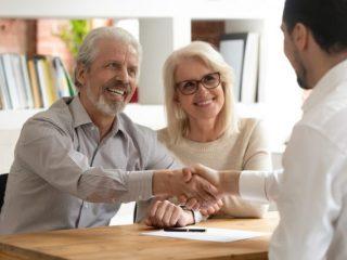 個人年金保険だけじゃない? 生命保険を老後の資産形成に活用する方法