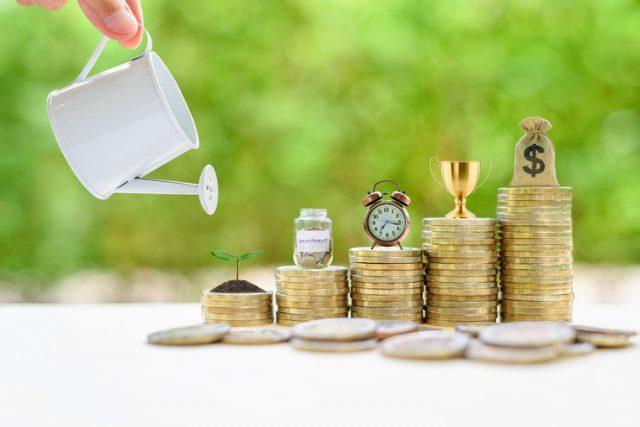 財形貯蓄にはどんな税金がかかるの? 非課税の条件は?