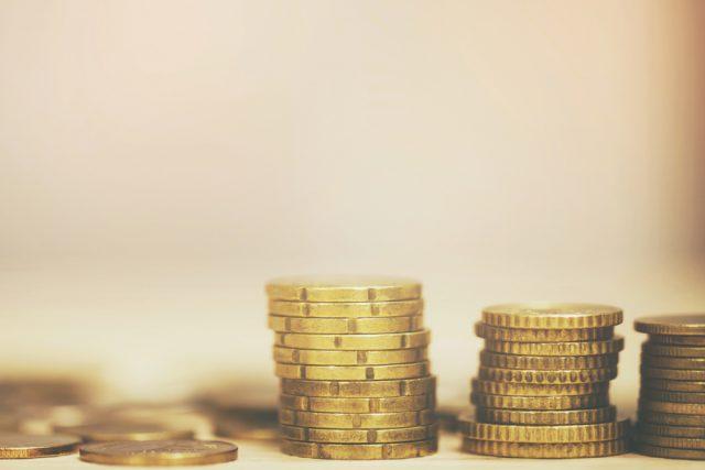 貯金は「ほったらかし」でどんどん貯まる? 貯金の仕組みづくりとは?