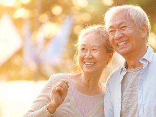 老後の生活費に対しての考え方は地域差がある?  厳しく見積もっている地域は?