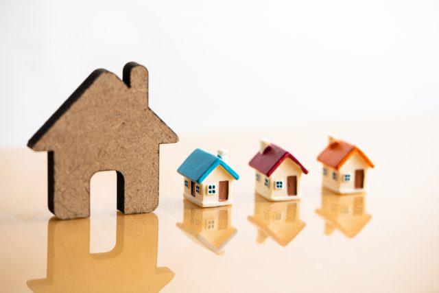 楽天銀行の住宅ローンへの借り換えのメリットとは? 注意点や借り換えの手順も解説