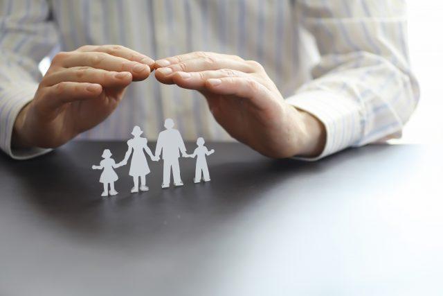 生命保険で相続対策ができるって、どういうこと?