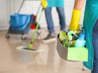 働く女性の56%は代行サービスを利用したことがない~一番利用したいサービスは「掃除代行」