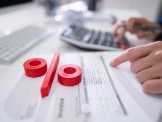 遺留分侵害額請求の手続きはどのように行う? 期限はいつまで?