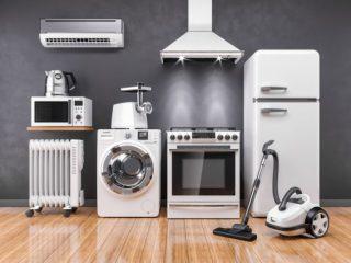 家電の買い替えで光熱費節約に効果があるものは?