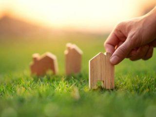 ソニー銀行の住宅ローン借り換えってどうなの? メリット・デメリットと申込方法を解説