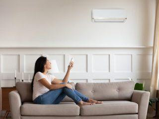 季節によっては難しいのでは…!? 光熱費を抑えるポイントは?