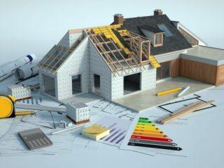 住宅リフォームのさまざまな減税制度。有効な使い方とは?