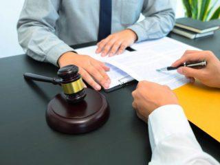 相続登記とは何をする手続きのこと? 相続人自身で手続き可能?