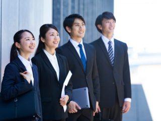 高校を卒業して18歳で就職した場合、厚生年金に加入する必要はあるの?