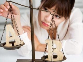 専業主婦と厚生年金に加入している妻、年金額にどれくらい差がある?