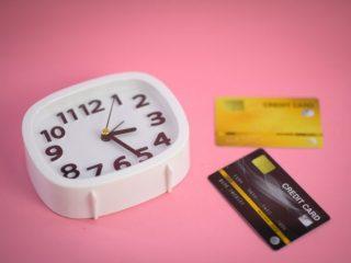 クレジットカードの有効期限はどう決まる? 有効期限の更新方法と注意点を解説