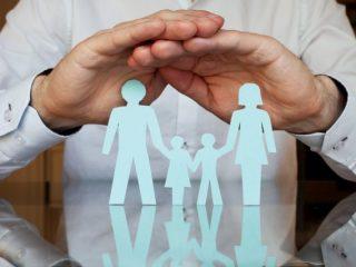 住宅ローンの借換時は団信の保障を充実させるチャンス! 注意点も解説