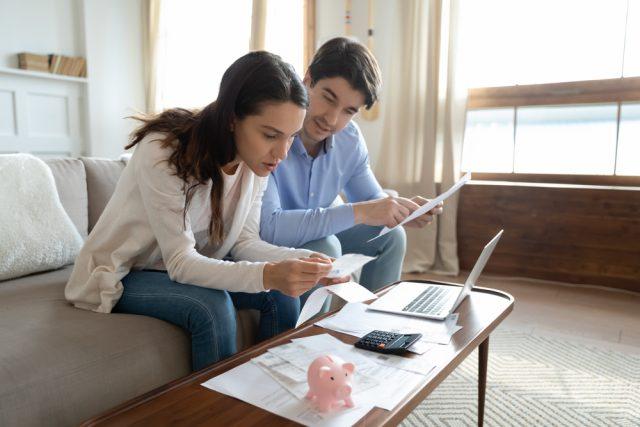 住宅ローンをりそな銀行に借り換えるメリットとは? プランなど紹介!