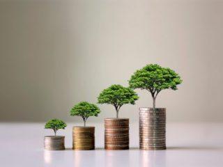 株式投資を始める前に覚えておきたいこと(6) EPS、PERってなに?