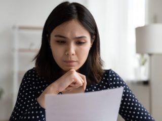入学前に利用可能な大学進学費用の貸付制度って?