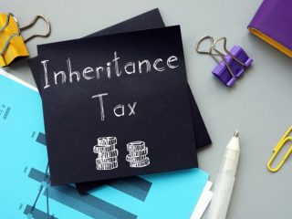 相続税がかかるのはどんなとき? 申告手続きはどのように行う?
