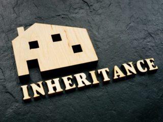 不動産を相続する場合に知っておきたいポイント! 借地の場合は?