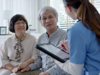 家族がどこの保険に加入していたかわからない…。そんなときに使える制度って?