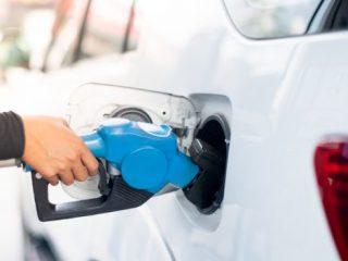 【おさらい】安い時期は長続きしなかった。ガソリン価格はどんな構造になっているの?