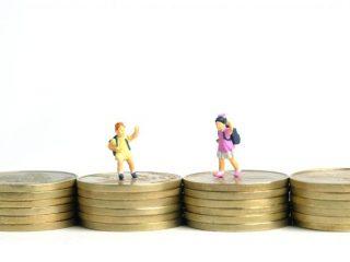 子どもが2人いる場合、教育費はどれくらいの準備が必要?