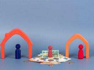 離婚したら養育費はいくらもらえる? 養育費はあてにできるの?
