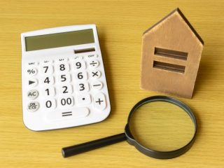 住宅ローンの流れを予習! 申し込みから借り入れまでの手順やスケジュール