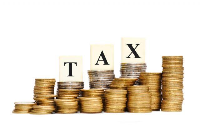 相続税の基本をFPが解説。相続発生件数のうち何割くらい相続税を支払っている?
