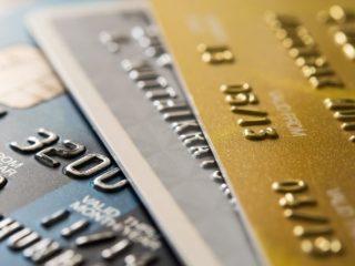 クレジットカードの有効期限がきた!更新手続きは必要?更新時の対応とは