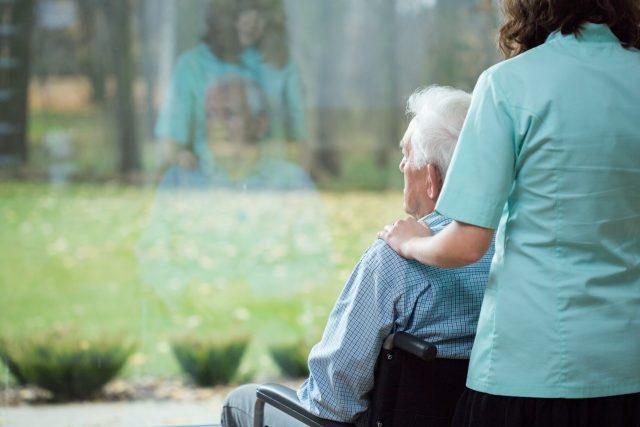 障害年金受給者に家族がいると年金額は変わる?(1)加算されるケースとは