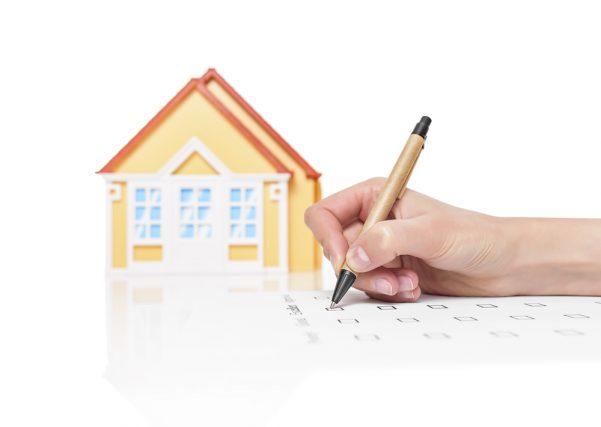 住宅ローンの複数同時申し込みは可能? メリット・デメリットを解説
