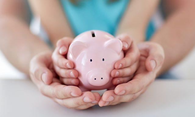 老後資金のために、みんな毎月いくら貯金している? 合計の貯蓄額は?