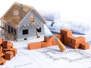 二世帯住宅は住居費を抑えることだけで選ぶと失敗する?