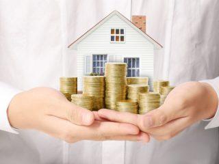 住宅ローンの頭金はいくら必要? 頭金の目安やメリット・注意点を紹介