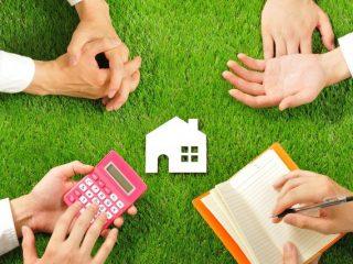 二世帯住宅の相続税で注意すべきは家の構造? それとも登記方法?