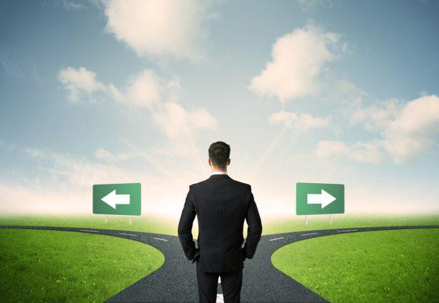 転職するときに確定拠出年金(企業型)の手続きは必要? 放置するとどうなる?