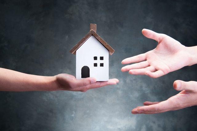 節税効果の高い「小規模宅地等の特例」は、どんな人が利用できる?