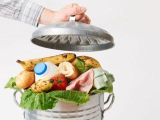 日本の食品ロスの量はどのくらい? 減らすために私たちができること