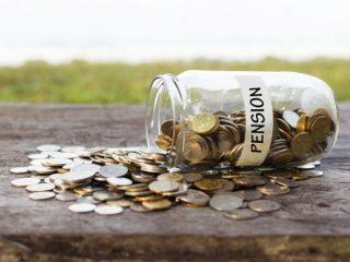払い損になっている? 公的年金は何年受給すると支払額を上回る?