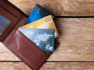 国民年金保険料はクレジットカードで納付できる? メリットや注意点は?
