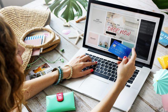 インターネットでの買い物トラブル、これだけは気をつけたい5つのポイント