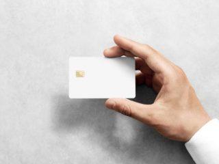 クレジットカードの利用限度額はどうやって決まる? 変更はできるの?