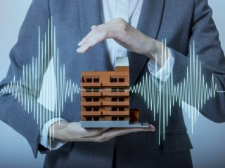 地震保険の保険料に変動がある?