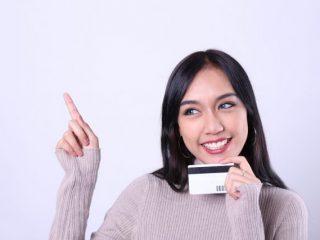 クレジットカードを保有できる年齢とは? 若い年齢でのクレジットカードの選び方