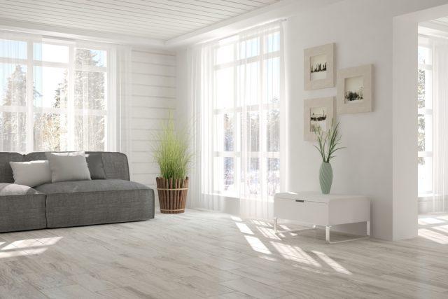 住宅ローンに家具や家電の購入費用は組込可能? 注意点も紹介