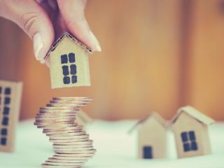 住宅ローンで必要な担保とは? 担保が必要な理由やQ&Aも紹介