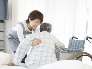 介護休業した場合の厚生年金保険料は、免除にならないの?