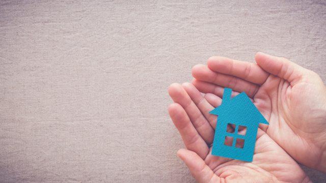住宅ローンはネット銀行がお得! 上手に活用する方法